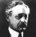 Halford J. Mackinder
